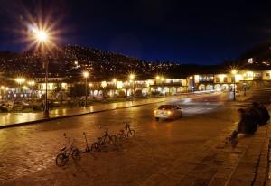 Ay, Cusco! resize